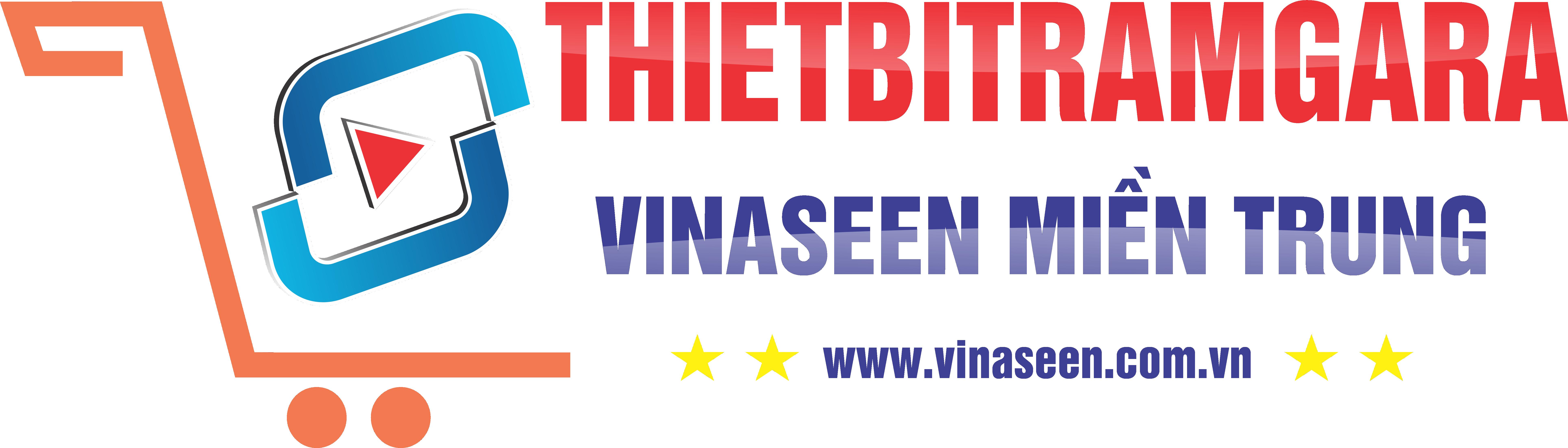thietbitramgara.com