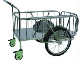 Xe đẩy dụng cụ y tế - Type B501