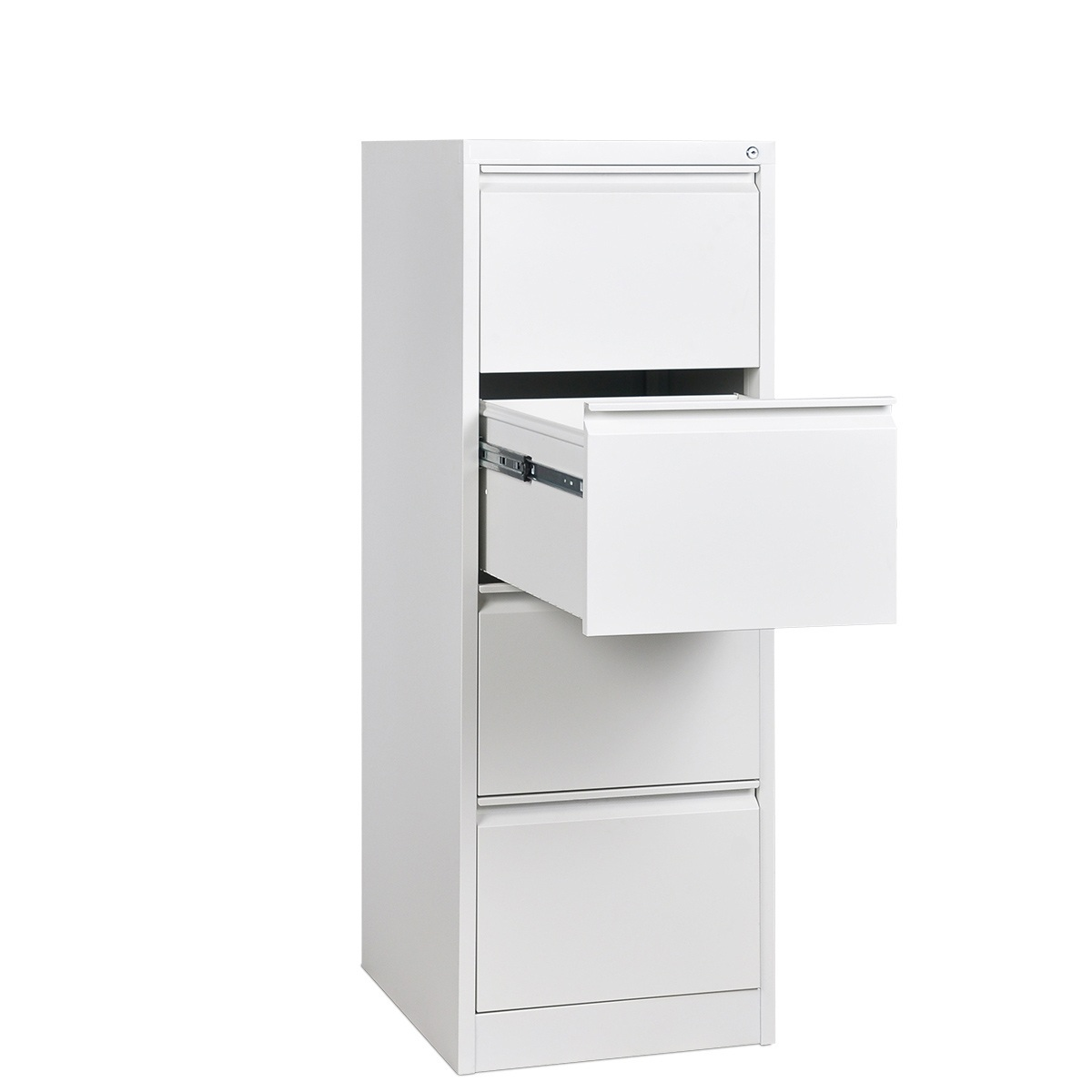 Tủ hồ sơ ngăn kéo Drawer Vertical Filing Cabinet - HUADU - HDK - F04