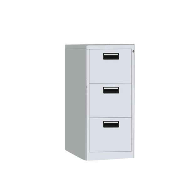 Tủ hồ sơ ngăn kéo Drawer Vertical Filing Cabinet - HUADU - HDK - A03