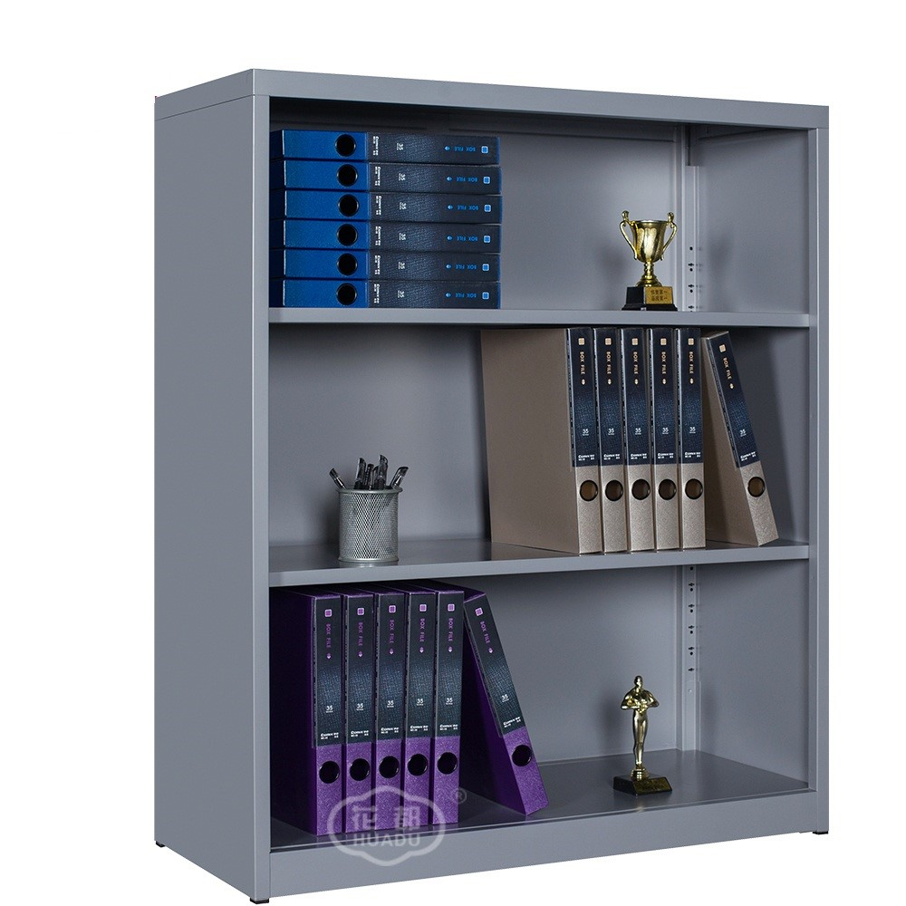 Tủ hồ sơ Filing Cabinet with Narrow side - HDW-S-A01