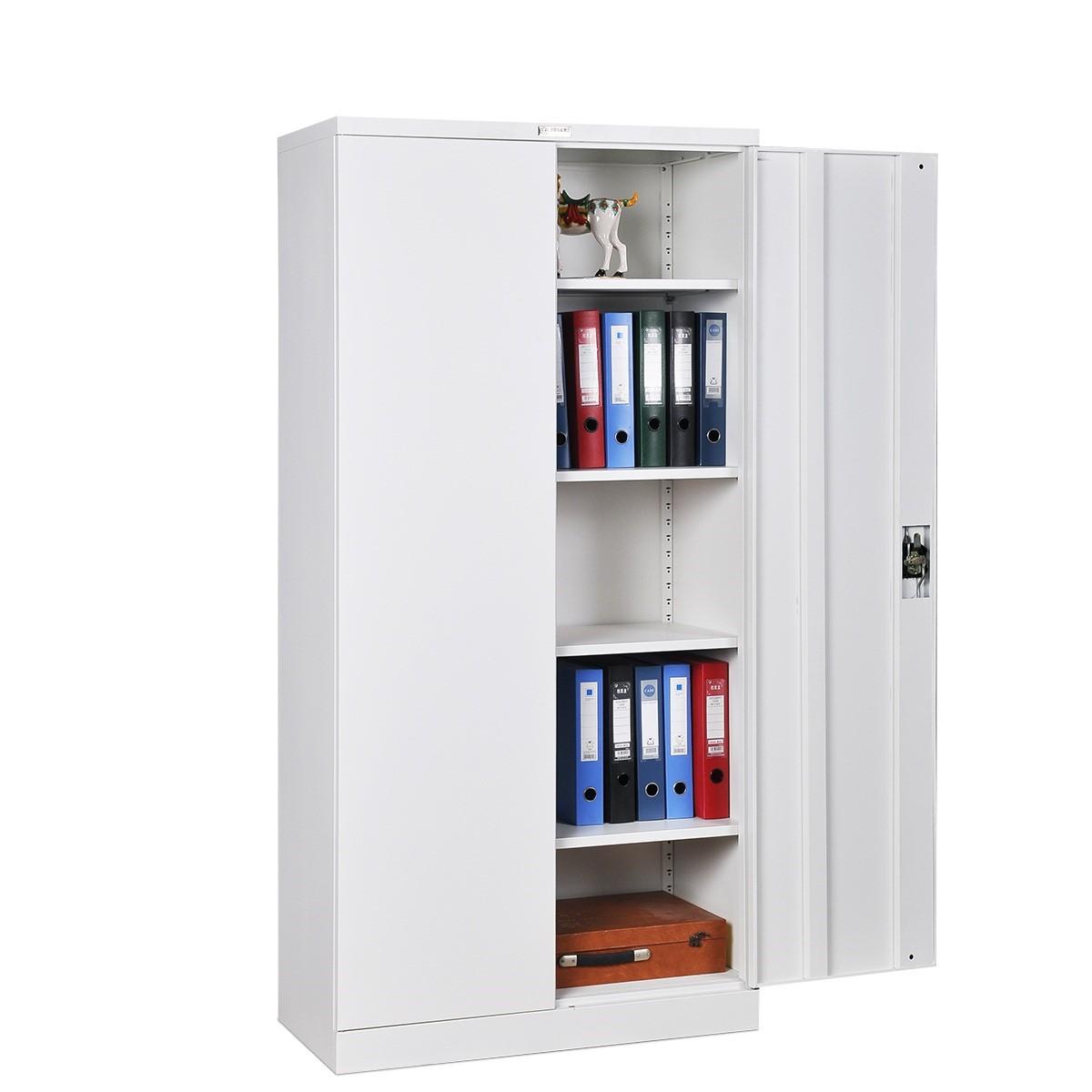 Tủ hồ sơ Filing Cabinet - HUADU - HDW-C02