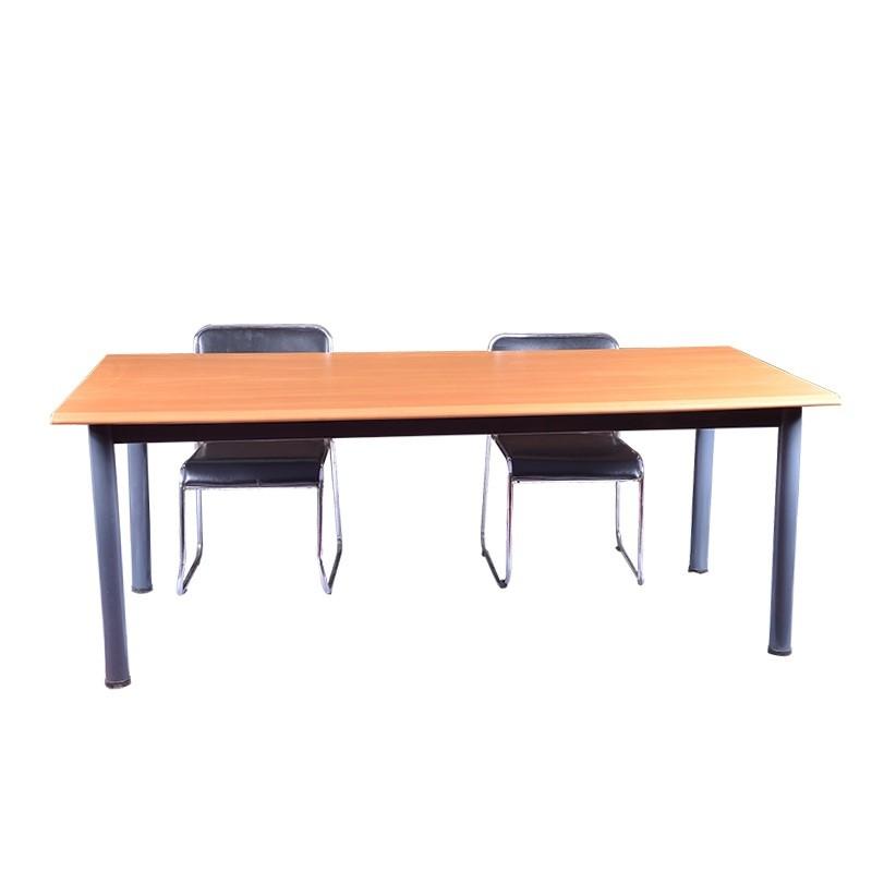 Bàn làm việc văn phòng và gia đình Office Desk - HDZ-Y20