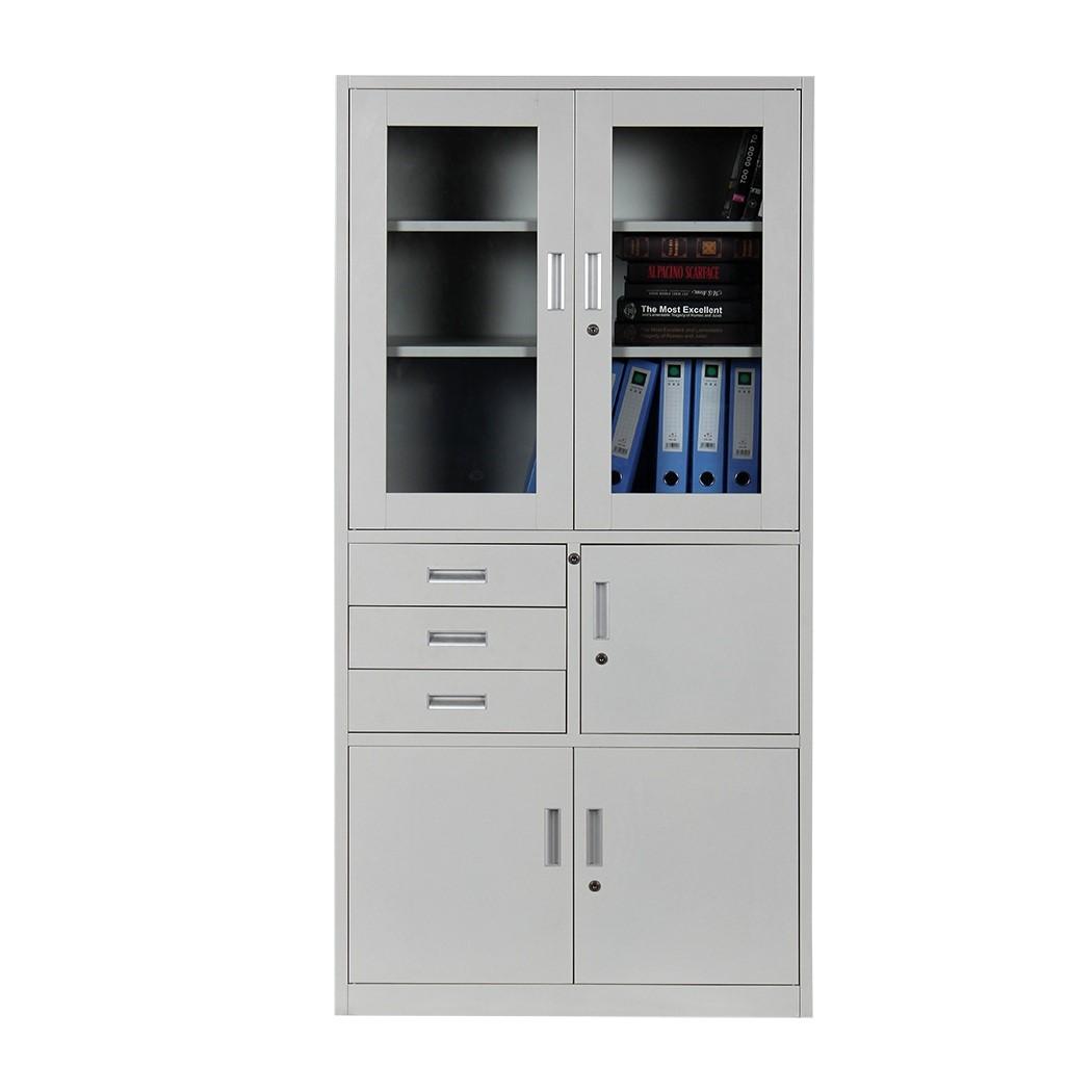 Tủ hồ sơ Filing Cabinet - HDW-B35
