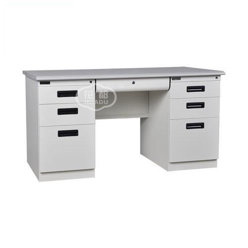 Bàn làm việc văn phòng và gia đình Office Desk - HDZ-S34