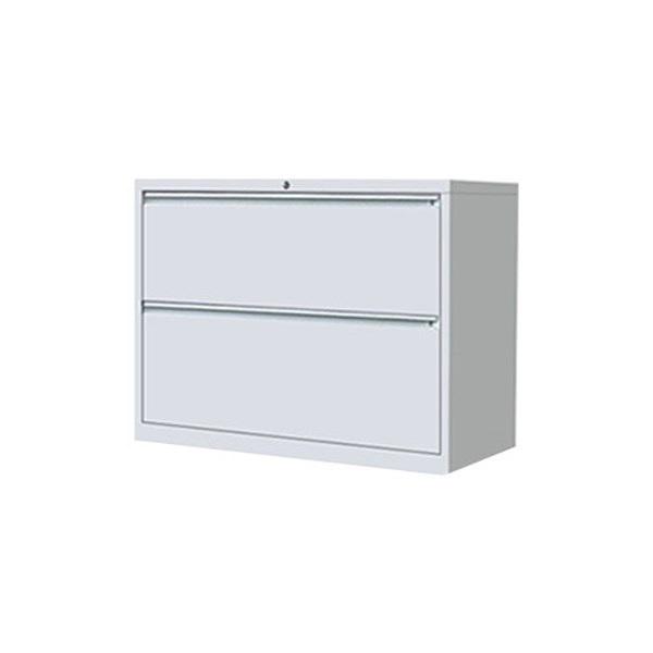 Tủ hồ sơ ngăn kéo Drawer Lateral Filing Cabinet - HUADU - HDK - L02