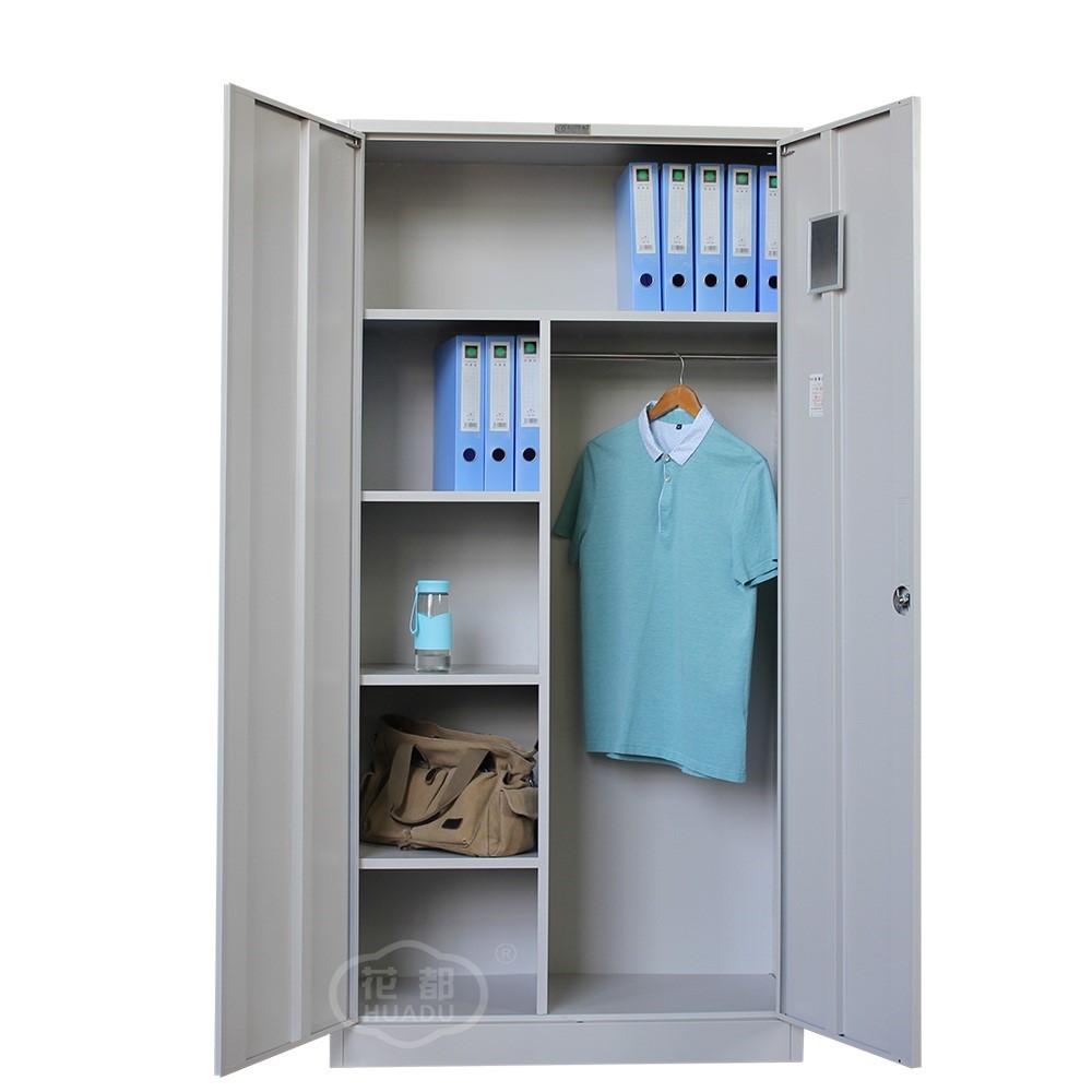 Tủ hồ sơ Storage Cabinet - HDW-G02