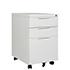 Tủ hồ sơ ngăn kéo Drawer Mobile Cabinet - HUADU - HDT - 03E