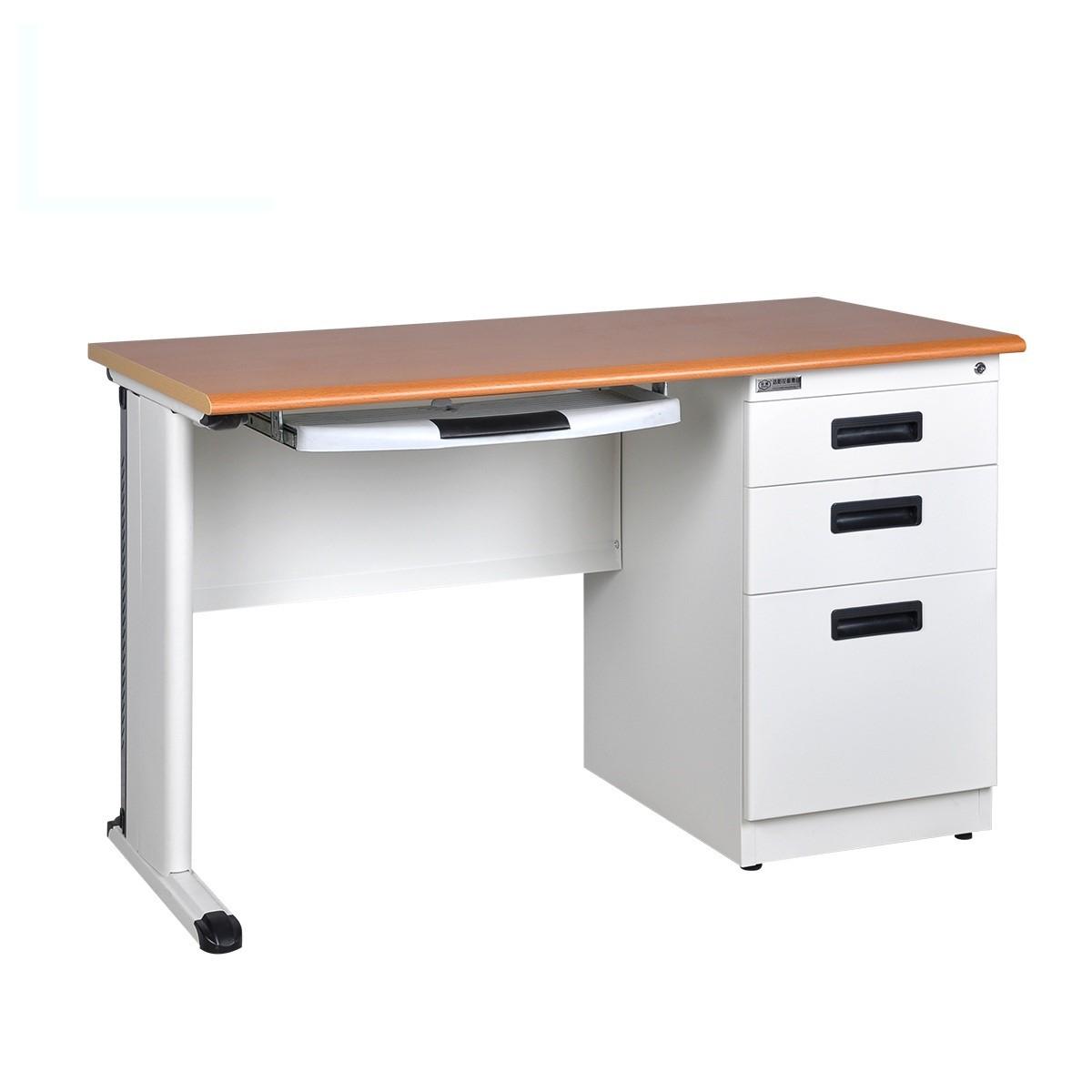 Bàn làm việc văn phòng và gia đình Office Desk - HDZ-D32