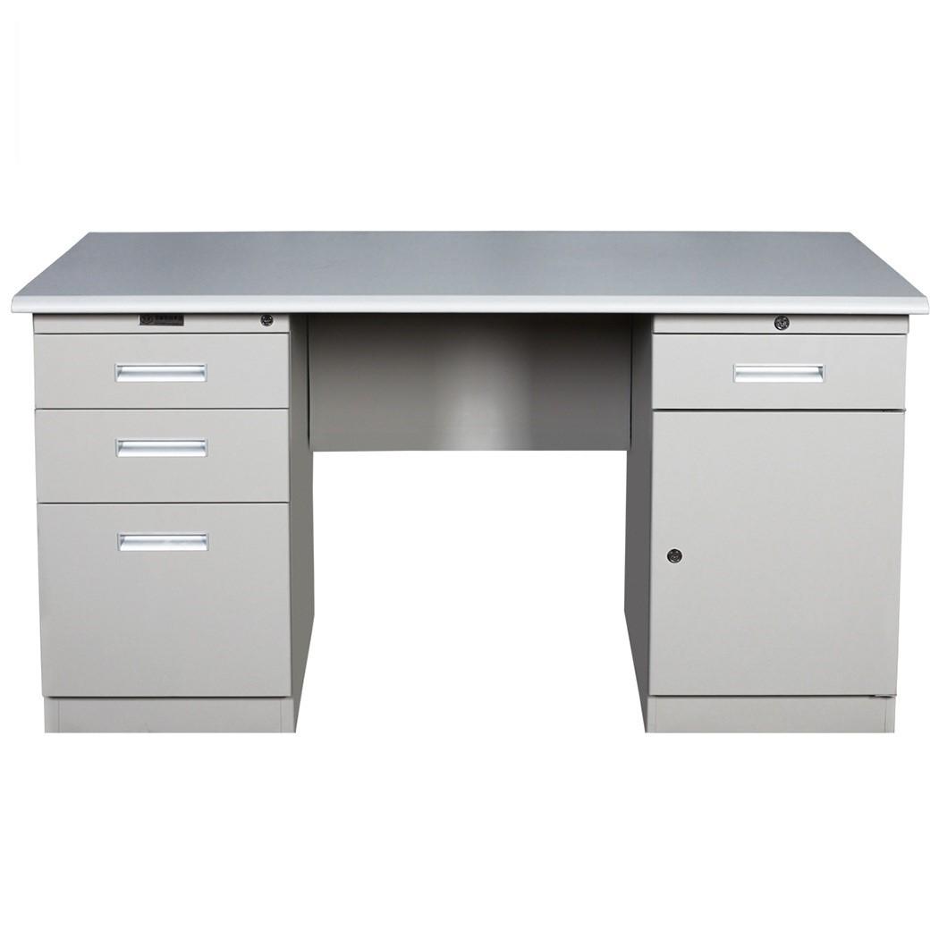 Bàn làm việc văn phòng và gia đình Office Desk - HDZ-S33