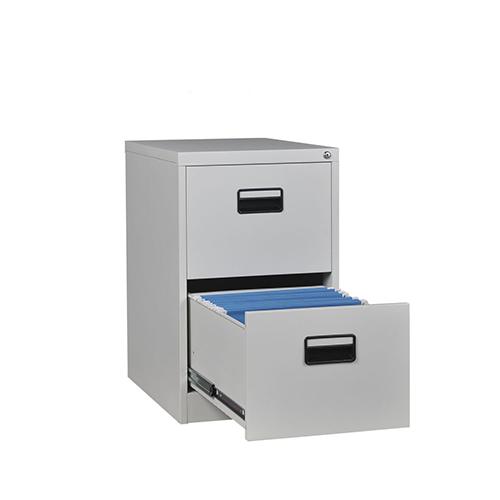 Tủ hồ sơ ngăn kéo Drawer Vertical Filing Cabinet - HUADU - HDK - A02
