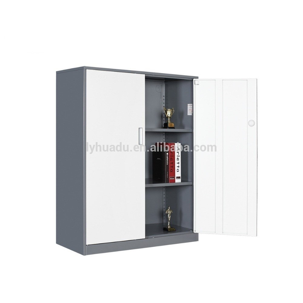 Tủ hồ sơ Filing Cabinet with Narrow side - HDW-S-AC02