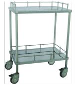 Xe đẩy dụng cụ y tế  - Type B316