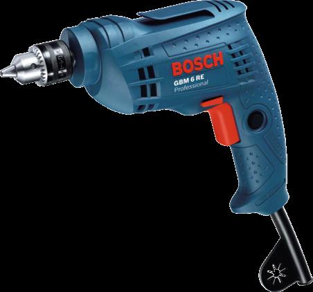 Máy khoan Bosch - GBM 6 RE Professional