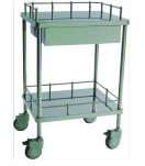 Xe đẩy dụng cụ y tế  - Type B081