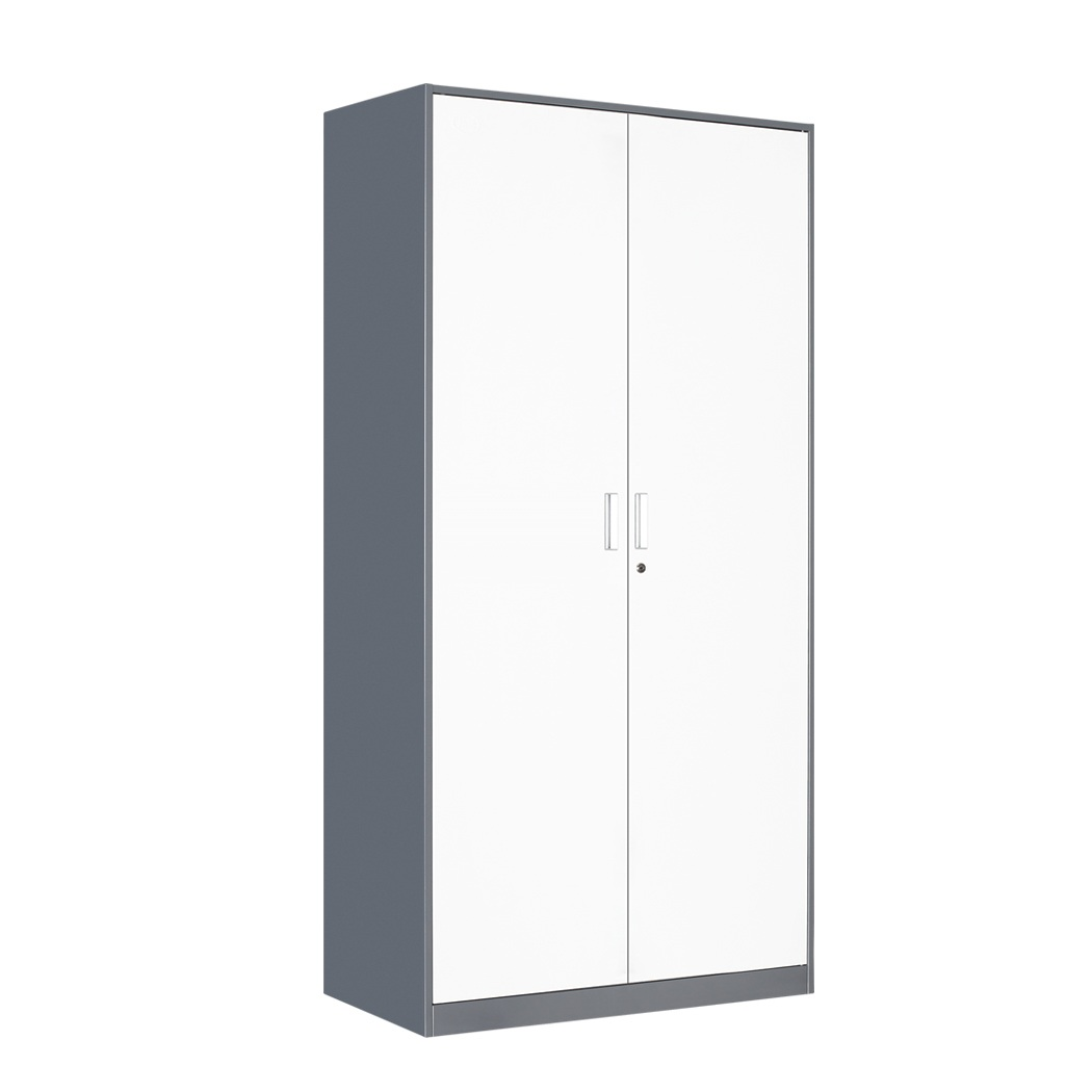 Tủ tài liệu Filing Cabinet with Narrow Side - HUADU - HDW-S-02