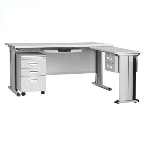 Bàn làm việc văn phòng và gia đình Office Desk - HDZ-D36